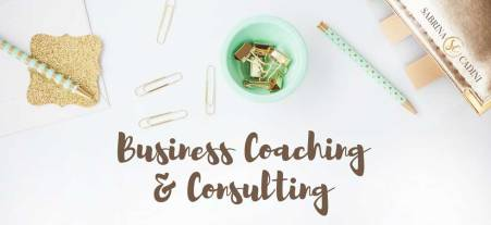 sabrina cadini business coach for wedding entrepreneurs elevate your brand be more profitable