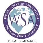 sabrina-cadini-women-speakers-association-premier-member