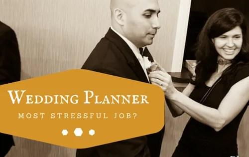 most-stressful-job-wedding-planner