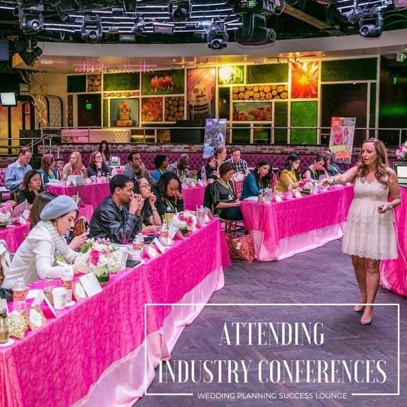 sabrina-cadini-blog-attending-industry-conferences