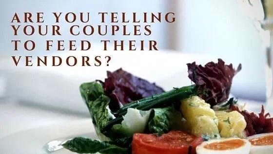 sabrinca-cadini-feeding-vendors-events-weddings