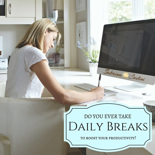 sabrina-cadini-daily-breaks-busy-work-routine