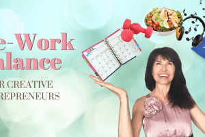 sabrina cadini life-work balance creative entrepreneurs signature coaching program