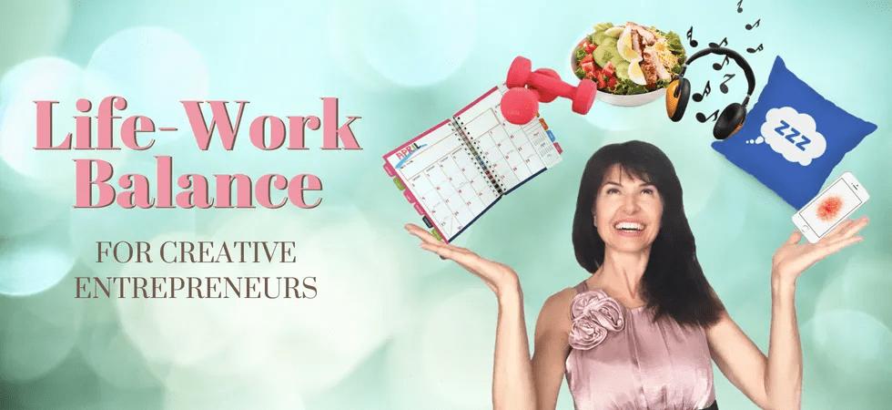 sabrina cadini life-work balance creative entrepreneurs signature coaching program