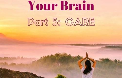 sabrina cadini life-work balance love your brain mental health self-care life coaching