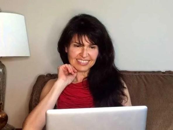 sabrina cadini life coach brain fitness life-work balance clarity call