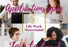 sabrina cadini life-work mastermind holistic life coach