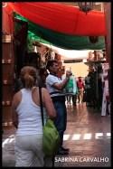 Bur Dubai 048