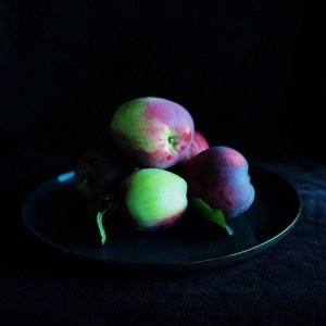 An Apple A Day - My Pink Lady Apples
