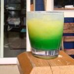 Fresh Lime Margarita Recipe
