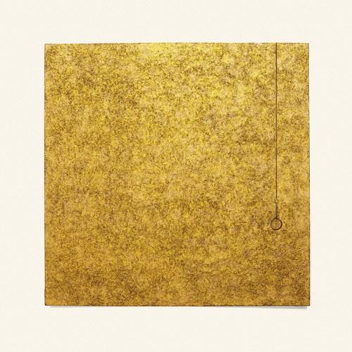 """Artista: Sabrina D'Alessandro, titolo: """"INDARNO"""", anno 2013, URPS, Ufficio Resurrezione Parole Smarrite, Resurrection Office"""