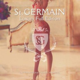 st-germain-luxury-full-edition-cover
