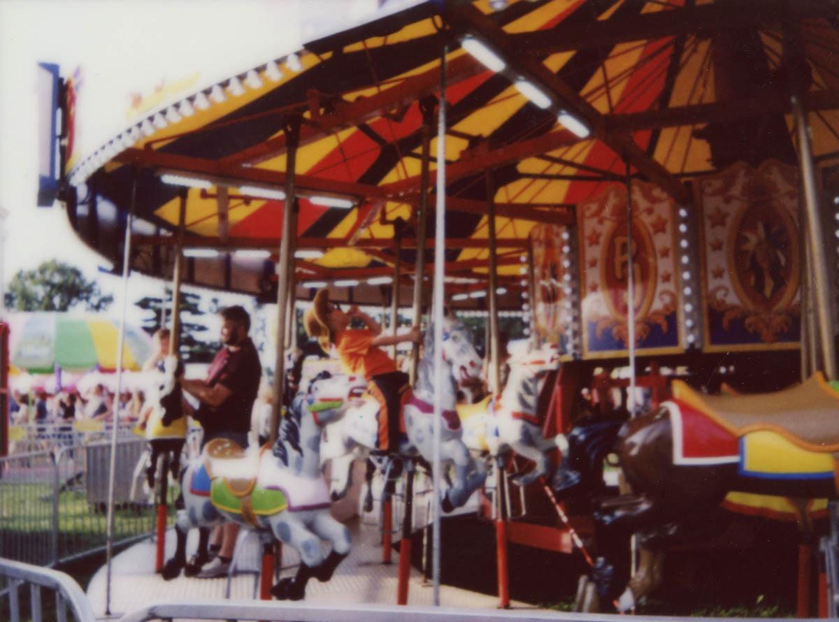 mooreland free fair indiana 2018