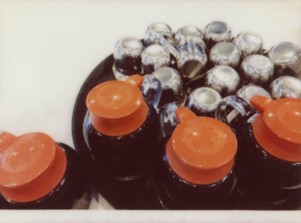 instax condiments steveston bc