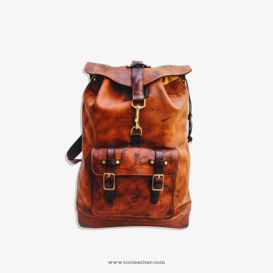 noah-leather-backpack