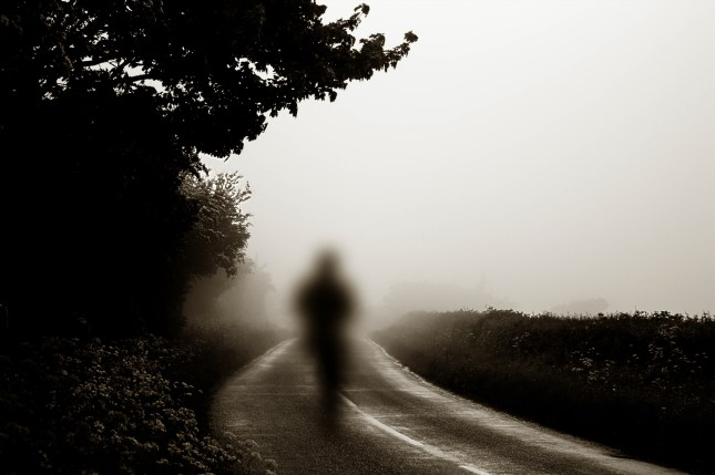 figure-in-the-mist