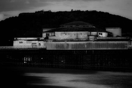 old-victorian-pier