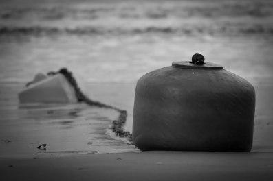 buoy-on-the-beach