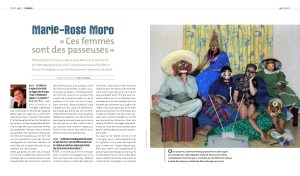 p5 Muze15_migrantes