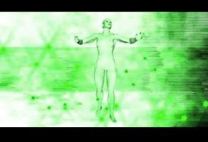 Animation/Composer World Order #5