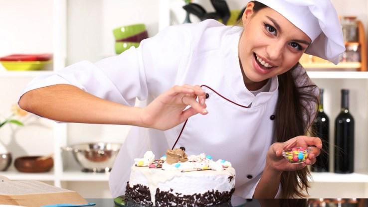 gâteau moelleux