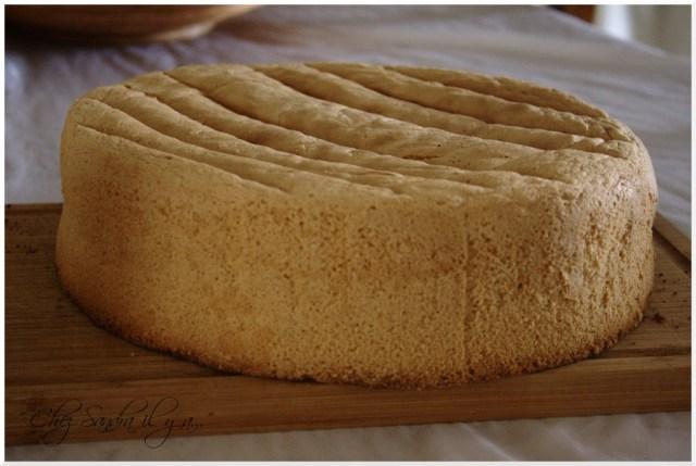 moule gâteau