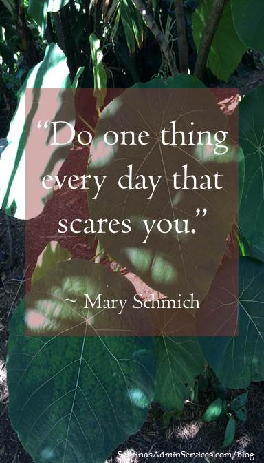 quote Mary Schmich