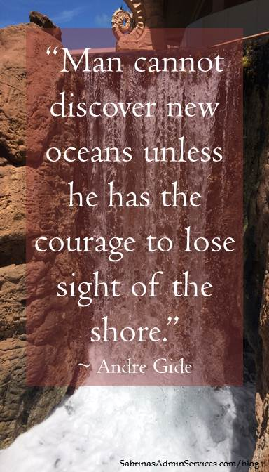 quote by Andre Gide