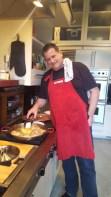 CulinaryClasses_Paella