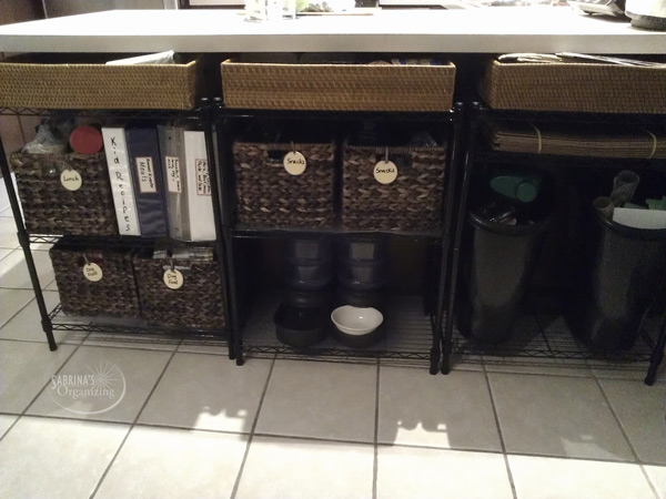 Kitchen Storage Containers Target