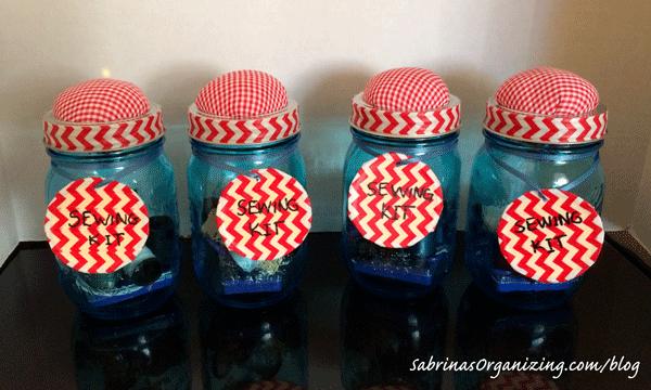 after-sewing-mason-jar-kits