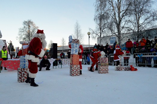 winter games 208