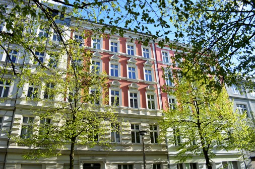 1 BERLIN 117