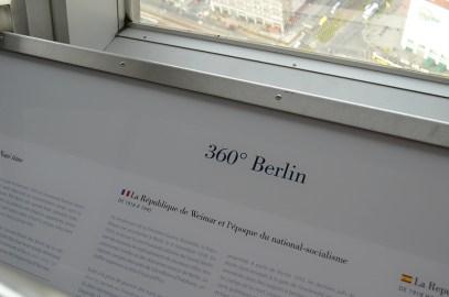 1 BERLIN 134