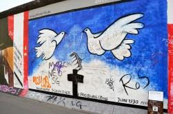 1 BERLIN 201