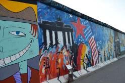 1 BERLIN 245