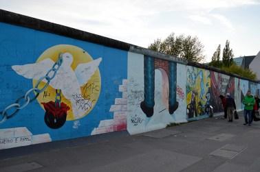 1 BERLIN 251