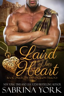 laird-of-her-heart-e-reader