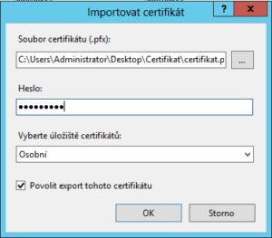 SSL-certifikat-zdarma-25