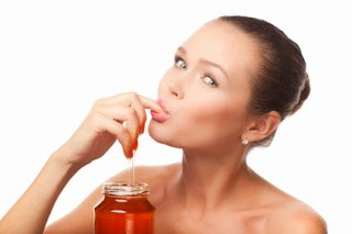 Honey for healthy skin, health tips, free acne, cure acne, honey for health, pure honey, healthy life, healthy tips, healthy skin, healthy face