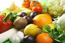 immune system, prevent cancer, healthy tips, prevent cancer tips, healthy food, anti-oxidants,