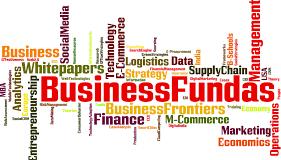 business-fundas