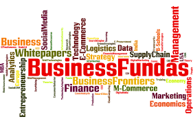 business-fundas
