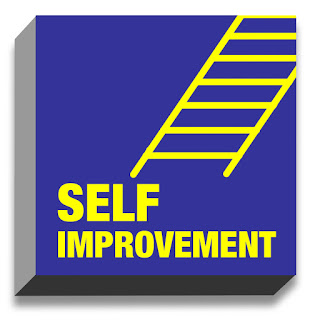 3 Powerful Ways Building Self-Improvement Can Change Your Life