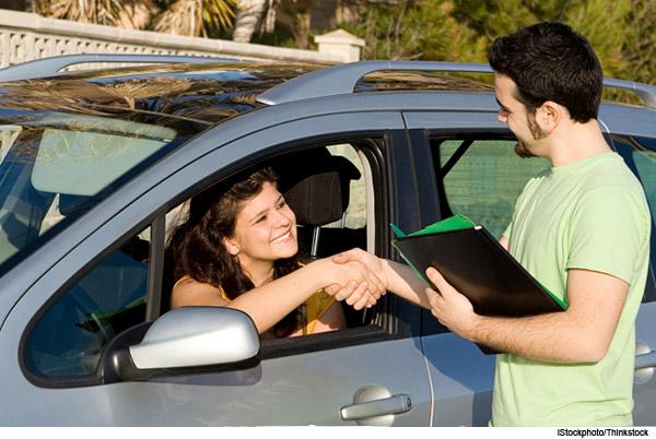 Image result for Rental Cars benefits
