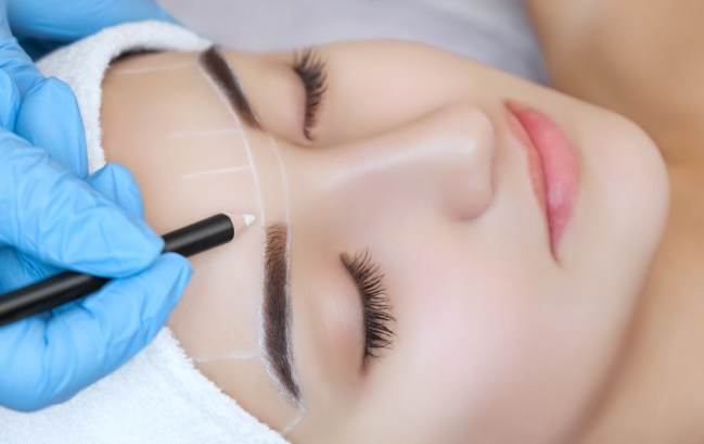 benefits of microblading