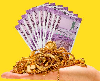 manappuram gold loan