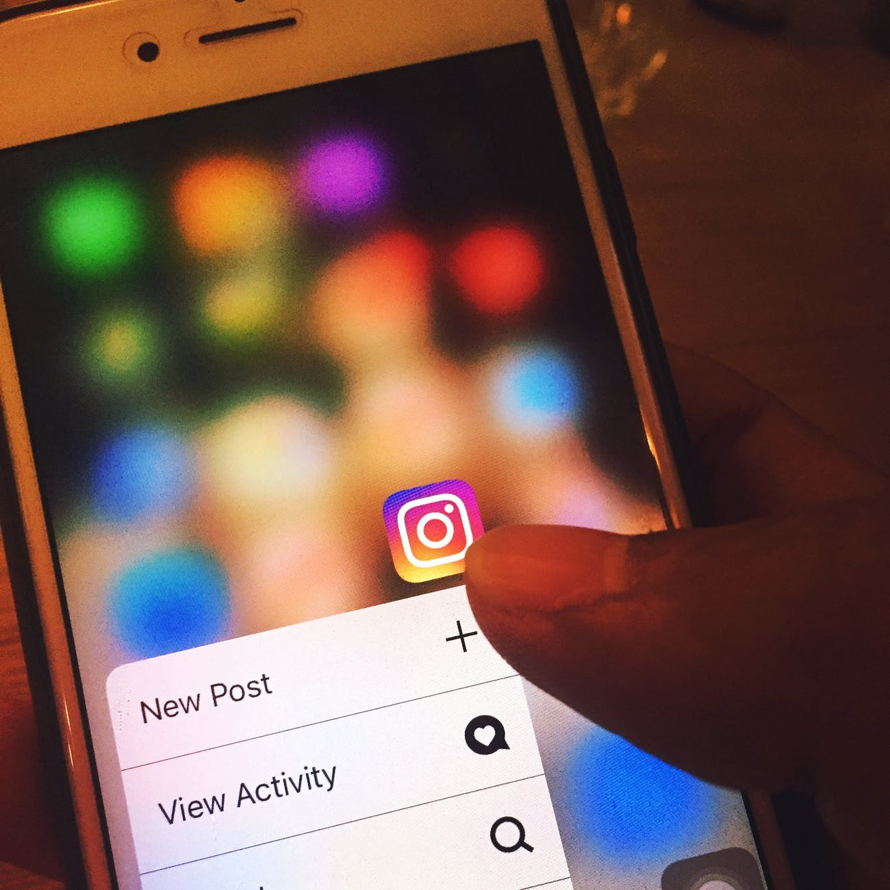 Instagram Analytics tips