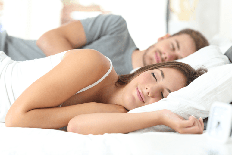 7 Surprising Ways Your Old Mattress Can Affect Your Sleep and Health