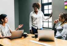 4 Crucial Things Entrepreneurs Should Consider